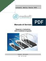 870 A-S-C_Manuale di  Servizio_IT_2016.pdf