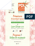 PDI2019program.pdf