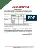 COMUNICADO-N°-61_ADJ