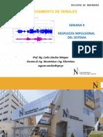 SEMANA 2. RESPUESTA IMPULSIONAL DE UN SISTEMA-convertido.pdf
