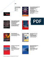 Books About Cloud Computing