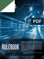 Detective-Rulebook.pdf