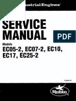 WS Manual EC10.pdf