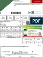 100026028381.pdf