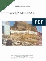 Hellin_medieval.pdf
