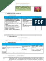 proyecton1actualizado-160321013409.docx