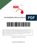 dlscrib.com_engineering-metallurgy-by-higgins.pdf