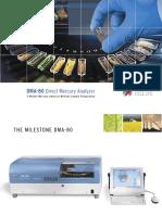 Milestone-Direct-Mercury-Analyzer-DMA-80.pdf