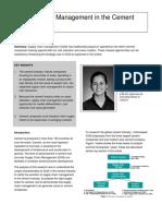 theses_2009_Agudelo_ExecSumm.pdf