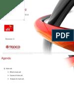 KT_23 DEC_2014_S4.pdf