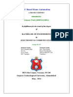 PLC_Based_Home_Automation.pdf