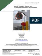 Sealed SRL Data Sheet