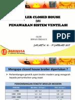Broiler Closed Dan Penawaran Sistem Ventilasi-1