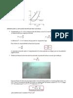 06-Gases no ideales.pdf