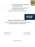 proiect-MP.docx