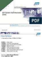 AIX Overview.ppt
