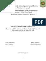 proiect-modelare-si-simulare.docx