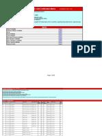 edq-11gr1certmatrix-11-1-1-9-0-2541438