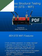 STS-WiFi(MAR2011v2).ppt