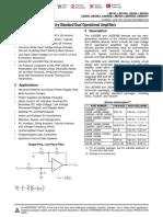 Pmc34.pdf