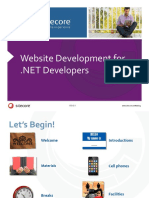 Sitecore-Presentation_v8.0.0.2.pdf