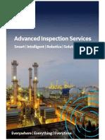 Inspection Automtique