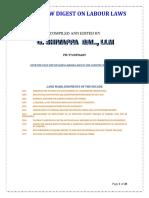 CASE_LAW_DIGEST_ON_LABOUR_LAWS Class Notes Presentation.pdf
