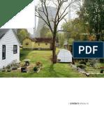 MAS_Context_Issue05_ENERGY.pdf