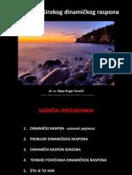 HDR fotografija