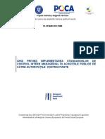 Ghid-Control-Intern_08.02.2018.pdf