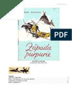 Belinovici, Nadejda - Zapada purpurie.pdf