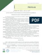 Procedura Desemnare Comisia Paritara 2014