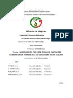 mémoir de majistér (djahmi).pdf