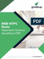 RRB NTPC Exam 2019_Eng (1).pdf-13.pdf