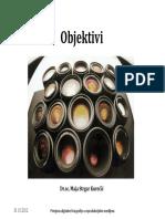 4. Objektivi.pdf