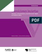 chicote- Göbel archivos, conocimiento y transformación digital.pdf