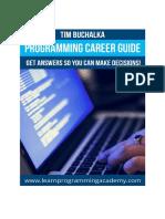 LPAProgrammingCareerGuide.pdf