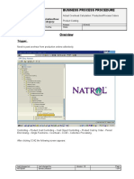 Backup of Bpp_fico43