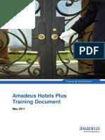 Amadeus Hotel Plus 194.pdf