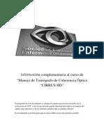 Cirrus OCT 4000 Manual.pdf