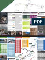 Publication Guide PublicTransitBanffNationalPark en 2018
