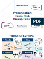 Pronunciation Teaching_muscle_mind_meaning_memory.pdf