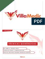 Suturas quirúrgicas.pdf