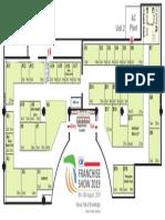 CII Franchise Show 2019 Floor Plan.pdf