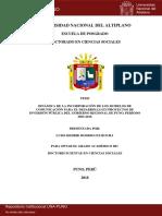 5 Dinámica de la incorporación de los modelos de comunicación para el desarrollo en proyectos de inversión pública del Gobierno Regional de Puno, periodo 2003 - 2016.pdf