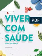 Livro_SaudePontoCome_20dezembro2017.pdf