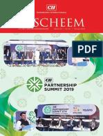 Pascheem Feb 2019.pdf