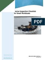 Asco Inspection