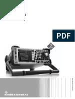 ETL_dat-sw_en_5213-7748-22_v2300.pdf