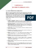 java6.pdf